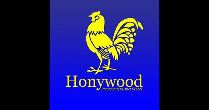 Honywood-School