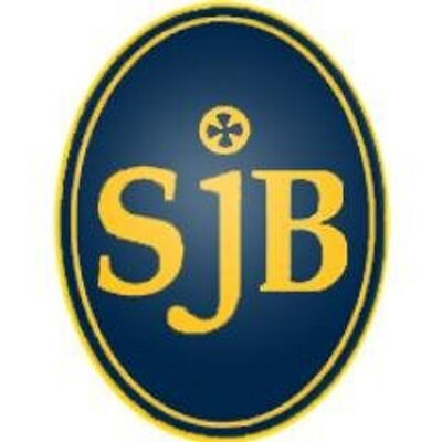 SJB-School