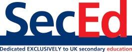 SecEd-logo
