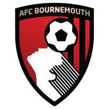 afc-bournemouth