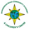 childrens-centre