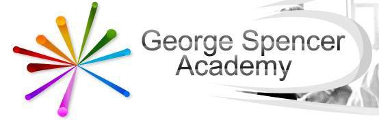 george-spencer