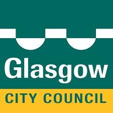 glasgow-city-council