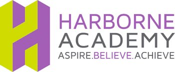 harbourne-academy
