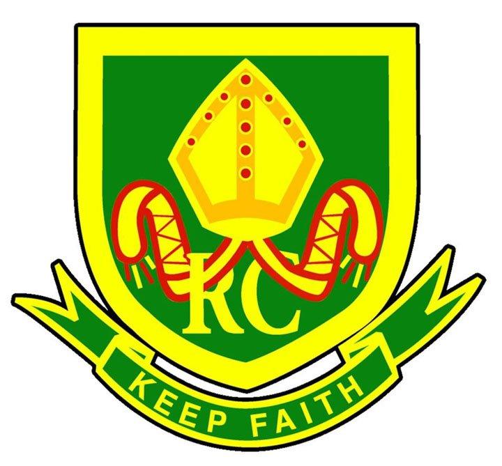 keep-faith