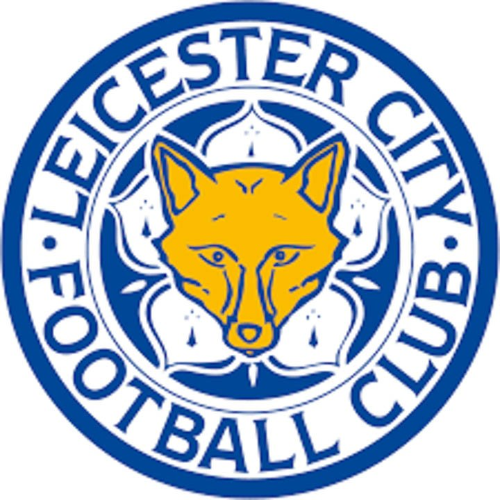 leicester