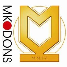 mk-dons