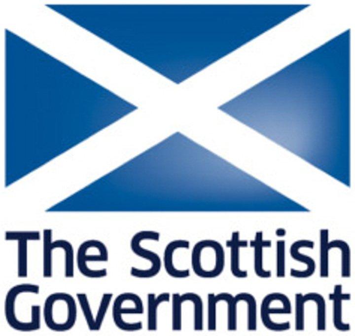 scottish-gov