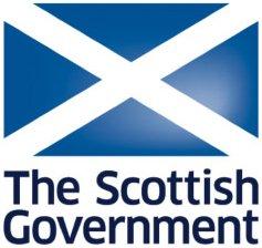 scottish_government