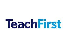 teach-first
