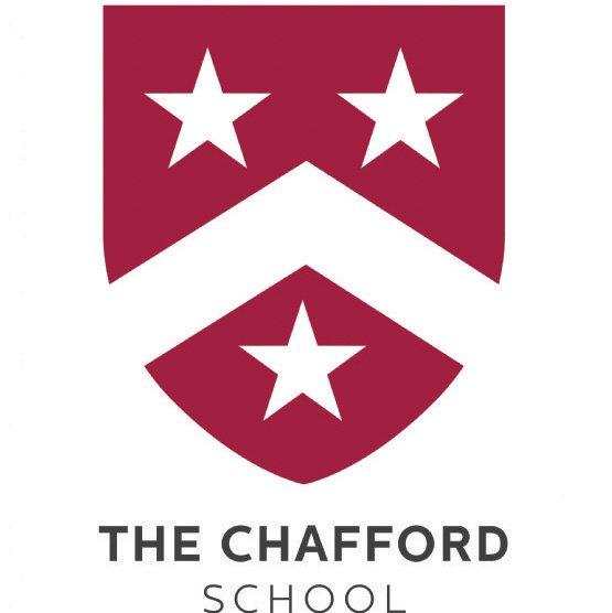 the-chafford