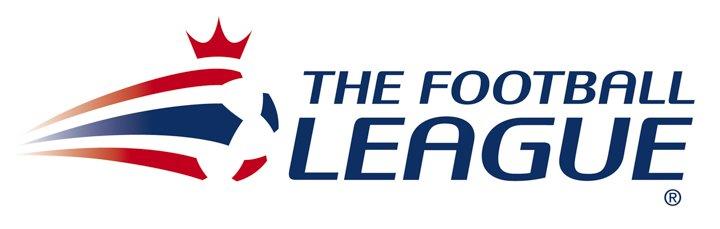 the-football-league