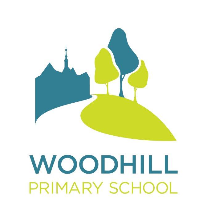 woodhill