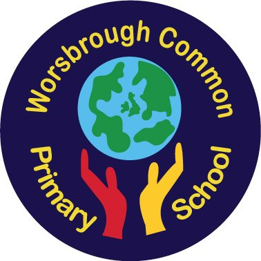 worsborough